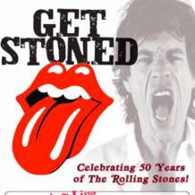 Get-stoned-1513420673