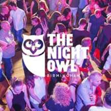 The-night-owl-free-easter-karaoke-after-party-1519031783