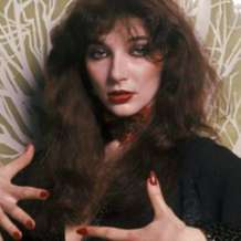 Kate-bush-night-with-baby-bushka-1520187469