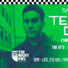 Terry-hall-dj-set-1525109206