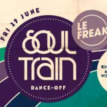 Le-freak-2nd-birthday-soul-train-special-1528919936