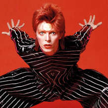 Bowie-a-tribute-1541433779