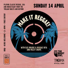 Make-it-reggae-2019-opening-party-1549906428