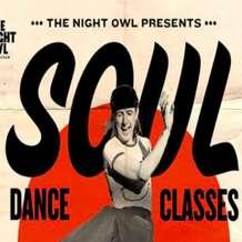 Soul-dance-class-1552990347