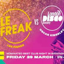 Le-freak-with-the-london-disco-society-1552990588