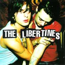 Come-together-the-libertines-party-1557478309