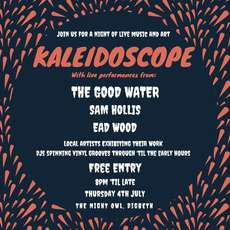 Kaleidoscope-13-the-good-water-sam-hollis-ead-wood-1559662134