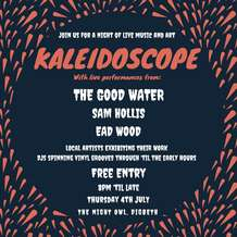 Kaleidoscope-the-good-water-sam-hollis-ead-wood-1562150960