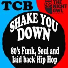 Soul-saturdays-shake-you-down-1563654070