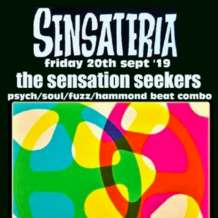 The-sensation-seekers-1565633561