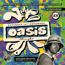 Oasis-maybe-oasis-tribute-1566222010