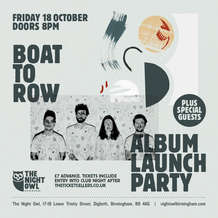 Boat-to-row-album-launch-party-1566236313