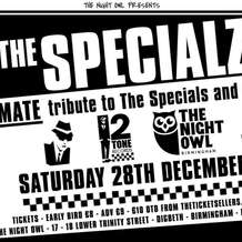 The-specialz-ultimate-tribute-to-the-specials-and-fun-boy-3-1570111170