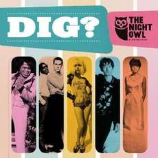 Dig-soul-and-retro-club-night-1570111757