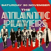 The-atlantic-players-1570993761