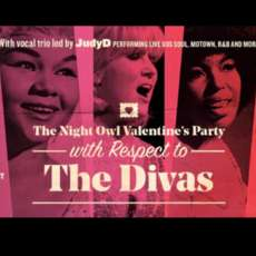 The-night-owl-valentine-s-party-with-respect-to-the-divas-1573210682