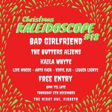 Kaleidoscope-18-bad-girlfriend-the-butters-aliens-kaila-whyte-1573493249
