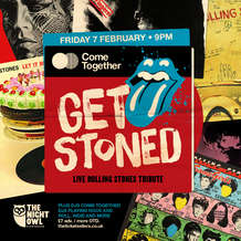 Get-stoned-at-come-together-1575386711