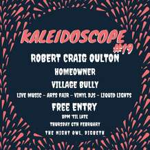 Kaleidoscope-19-robert-craig-oulton-homeowner-and-village-bully-1578319013