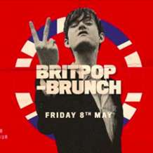 Ve-day-britpop-brunch-1582054107