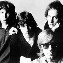 The-strange-doors-live-tribute-to-the-doors-1585154950