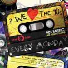 We-love-the-90s