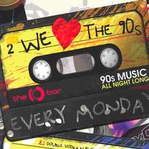 We-love-the-90s-1343645579