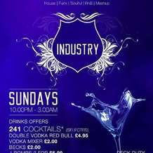 Industry-sundays-1420134118