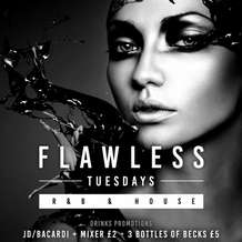 Flawless-tuesdays-1471114558