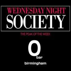 Wednesday-night-society-1482874057