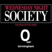 Wednesday-night-society-1482874066