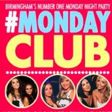 Monday-club-1482874527