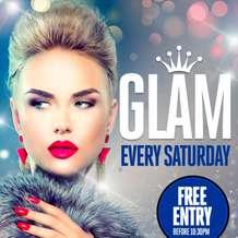 Glam-1482875131