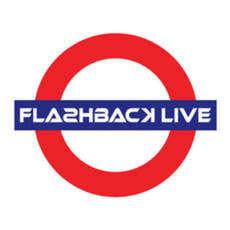 Flashback-live-1485722300