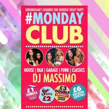 Monday-club-1492719447