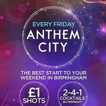 Anthem-city-1492720104