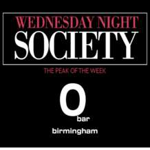 Wednesday-night-society-1492720565