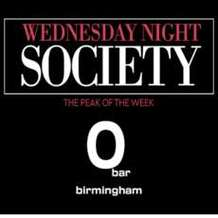 Wednesday-night-society-1502913207