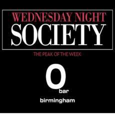 Wednesday-night-society-1502913291