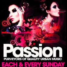 Passion-1502913457