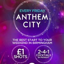 Anthem-city-1502913932