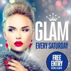 Glam-1502914670
