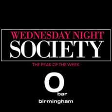 Society-1523481016