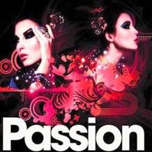 Passion-1523520982