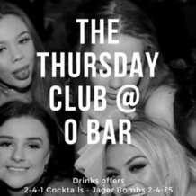 The-thursday-club-1534759249