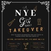 Gin-vault-take-over-new-year-s-eve-party-1545335826