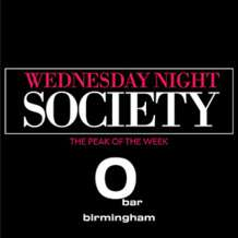 Wednesday-night-society-1546509467