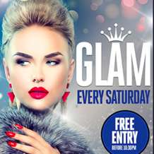 Glam-1546510114