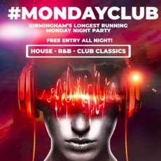 Monday-club-1565637437