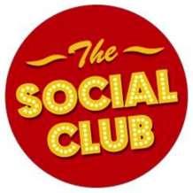The-social-club-1565637900